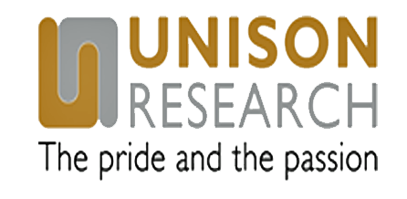 Unison-Research_edited-1