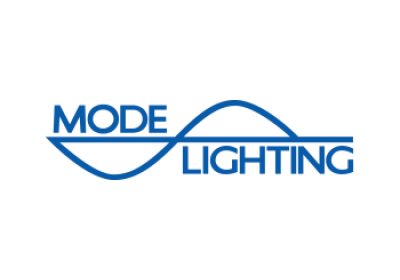 mode-lighting-logo