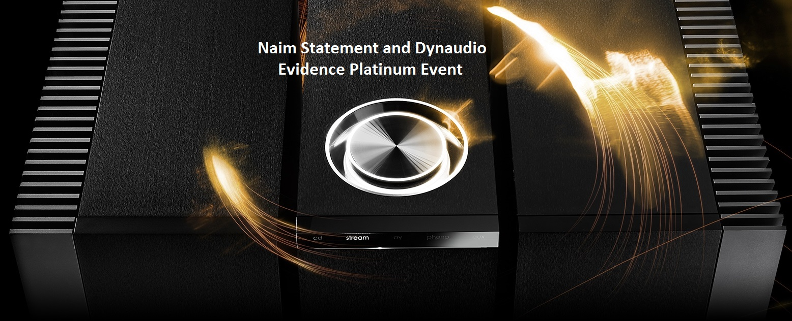 statement-naim 3