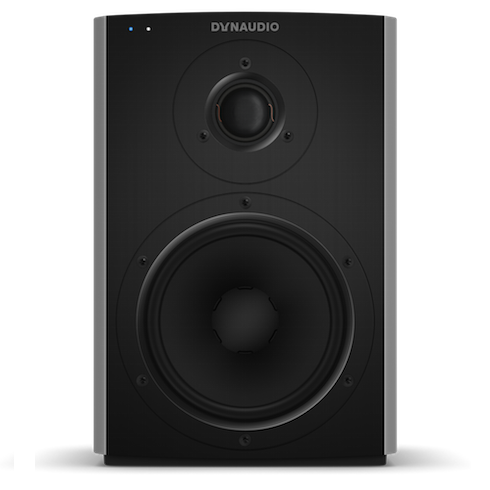 dynaudio-xeo-2-wireless-bookshelf-speakers-finish-satin-lacquer-black-with-black-front-14180-p